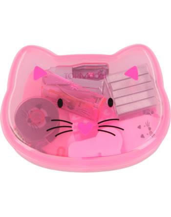 TOPModel Mini Schreibtisch Set CAT