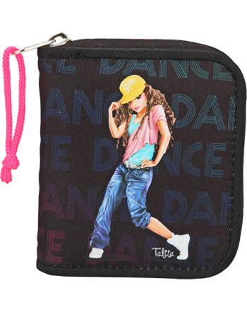 TOPModel Portmonee DANCE Talita 10998