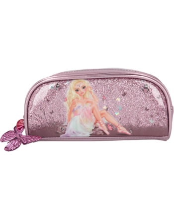TOPModel Schlampertasche Fantasy Model BALLETT