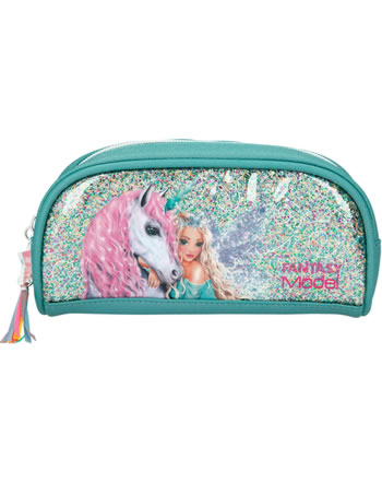 TOPModel Schlampertasche Fantasy Model ICEFRIENDS 11185