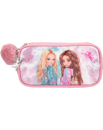 TOPModel Pencil case KITCHY ANGEL 11208