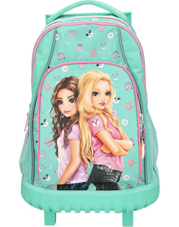 TOPModel Schul-Rucksack / Trolley CANDY CAKE 11264