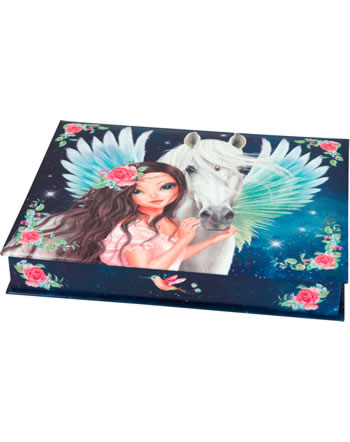 TOPModel Schreibwarenbox FANTASY MODEL Pegasus