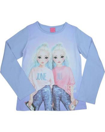 TOPModel T-Shirt Langarm JUNE & JILL serennitenity 85077-718