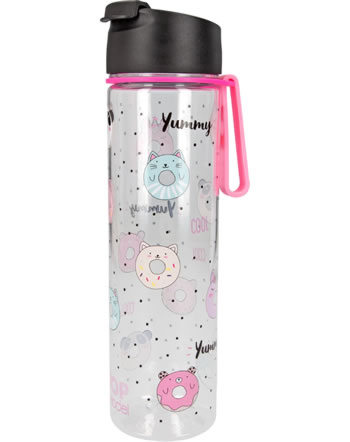TOPModel Trinkflasche CANDY CAKE 7752
