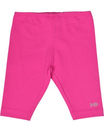 Weekend à la mer leggings filles HAVA rose B121.71