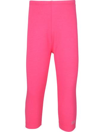 Weekend à la mer leggings filles HAVA rose E121.71