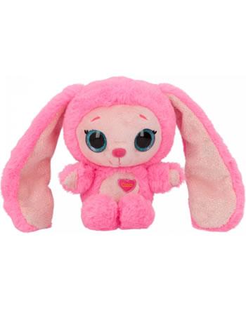 Ylvi and the Minimoomies Cooco pink 20 cm Plüsch 11246