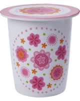 HABA Becher-Set Sommerparty 300413