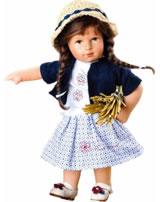 Käthe Kruse Puppe Lilo 28501