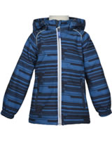 name it Softshell-Jacke NITALFA Mini dress blues 13138286