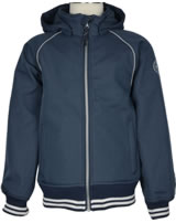 name it Softshell-Jacke NITALFA Kids dress blues 13141744