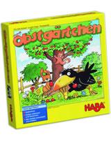 HABA Obstgärtchen 4460