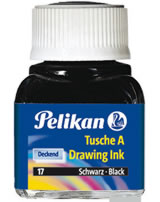 Pelikan Tusche A 2, 10ml
