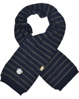 Bellybutton Schal Mini Boy navy blazer 1893710-3105