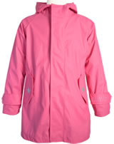 BMS Softskin-Mantel Hafen-City Coat pink PUL81-305
