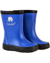 CeLaVi Wellington BASIC bleu/noir 1450-723