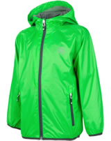 Color Kids Windbreaker-Jacke VILLOM toucan green 103236-02131
