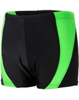 Color Kids Swim shorts TAILEY UPF 40+ phantom 103566-0039