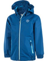 Color Kids Funktionsjacke-Jacke THINUS estate blue 103597-0188 BIONIC-FINISH ECO
