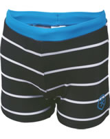 Color Kids Badehose NORWICH UPF 40+ phantom 104024-39