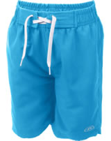 Color Kids Badeshorts NELSING atomic blue 104058-1146