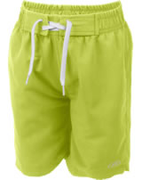 Color Kids Badeshorts NELSING tender shoot 104058-261