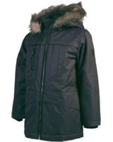 Color Kids Gefütterte Winter-Jacke KALATA Air-flo 2.000 phantom 103765-39
