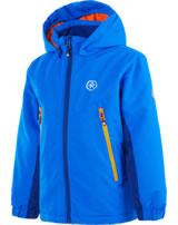 Color Kids Allwetter-Jacke PLAY SALEM ultra blue 103044-0162