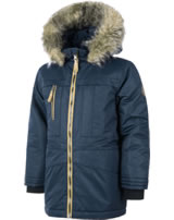 Color Kids Jacke/Parka RAKATA dark navy 103428-0100