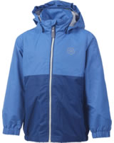 Color Kids Regen-Jacke THY estate blue 103957-188