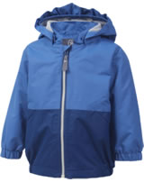 Color Kids Regen-Jacke TORGUN MINI estate blue 103898-0188