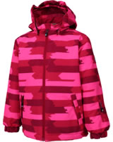 Color Kids Skijacke Winterjacke DIKSON Air-flo 10.000 sparkling c. 104104-4166