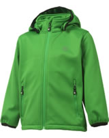 Color Kids Softshell-Jacke RALADO online green 103965-2113