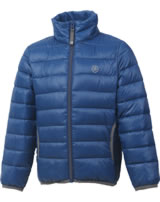 Color Kids Stepp-Jacke KONNE estate blue 103991-188