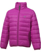 Color Kids Stepp-Jacke KONNE fuchsia red 103991-4124