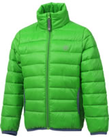 Color Kids Stepp-Jacke KONNE online green 103991-2113