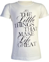 Creamie Kinder-T-Shirt HELENA It´s the little things... cloud 834455-103