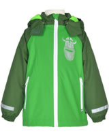 Danefae Winter Jacket WARRIOR green 10798-2239