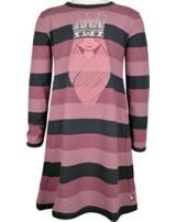 Danefae Kinder-Kleid Langarm NANNA appalation prinsesse 10036-3017