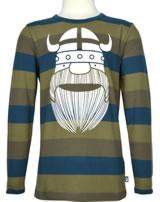 Danefae Shirt long sleeves SPIRE TEE ERIK headland 70141-3172