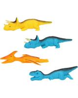 DINO WORLD Fliegender Dino / Flying Dino