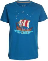 Elkline Kinder T-Shirt Kurzarm SEEFAHRER mykonos 3041146-247000