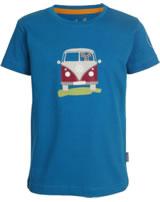 Elkline T-Shirt manches courtes TEEINS Bulli mykonos 3041149-247000