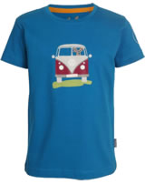 Elkline Kinder T-Shirt Kurzarm TEEINS Bulli mykonos 3041149-247000