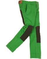 Elkline Pantalon FRANZHOSE ferngreen 3062063-616000