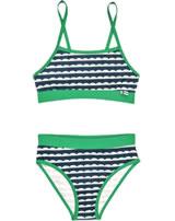 Finkid Bikini Set BIKINIT water blue 1712001-166000