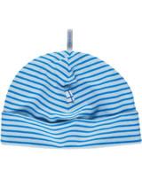 Finkid Bonnet HITTI SPF 50+ aquamarine/french 6031105-150136