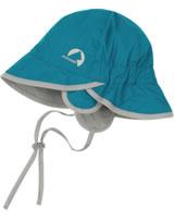 Finkid Summer Fishermanns Hat PAJU celestial/storm 1622003-161542
