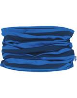 Finkid Jersey Zaubertuch/Schal TUUBI TWIST majolica/blue 1642003-160103